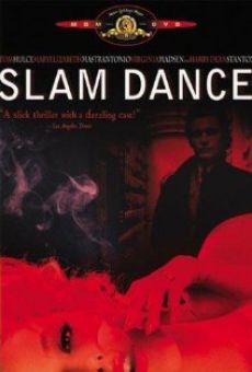 Ver película Slam Dance