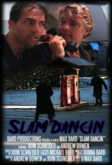 Slam Dancin'