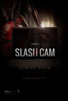 Slash Cam on-line gratuito