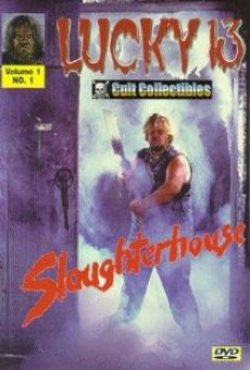 Slaughterhouse online streaming