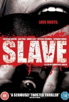 Slave online free