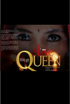 Ver película Slave Queen