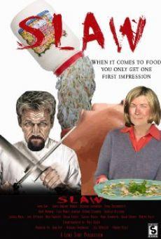 Slaw online free