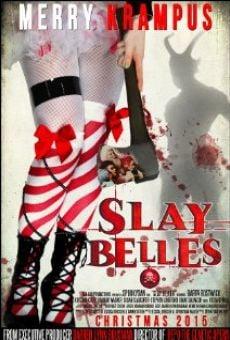 Ver película Slay Belles
