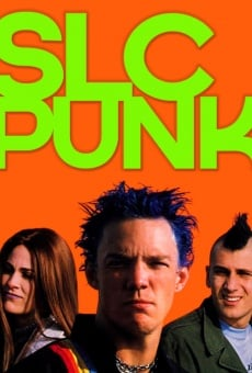 Punk story online