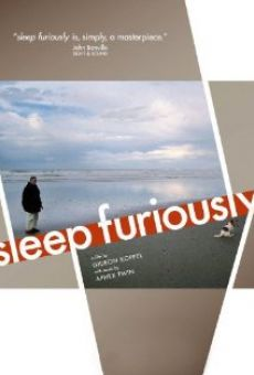 Sleep Furiously on-line gratuito