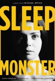 Sleep Monster on-line gratuito