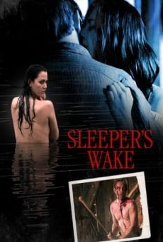 Sleeper's Wake on-line gratuito