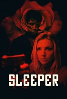 Sleeper on-line gratuito