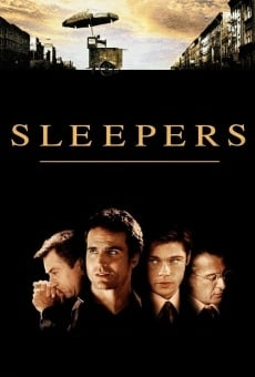 Sleepers online