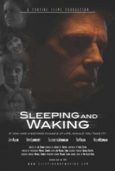 Sleeping and Waking online streaming