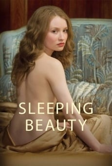 Sleeping Beauty gratis
