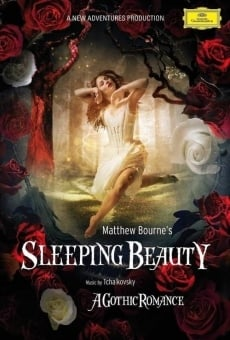 Sleeping Beauty: A Gothic Romance gratis