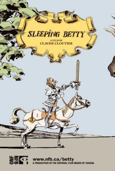 Ver película Sleeping Betty