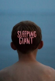 Sleeping Giant online