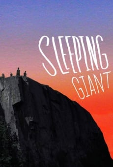 Ver película Sleeping Giant