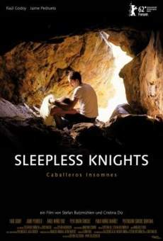 Sleepless Knights on-line gratuito