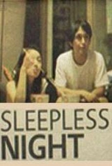 Ver película Sleepless Night
