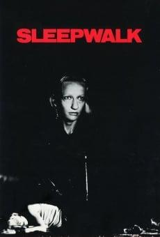 Ver película Sleepwalk