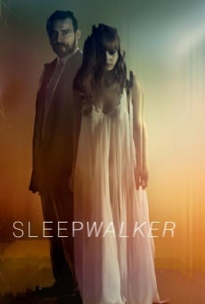 Sleepwalker on-line gratuito