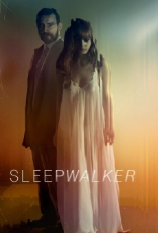 Ver película Sleepwalker