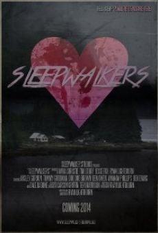 Watch Sleepwalkers online stream