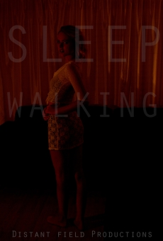 Sleepwalking online free