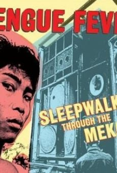 Sleepwalking Through the Mekong online free