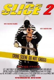 Ver película Slice 2