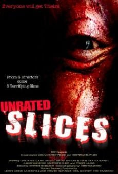 Slices on-line gratuito