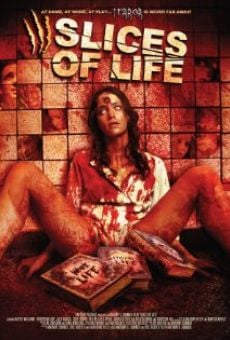 Película: Slices of Life