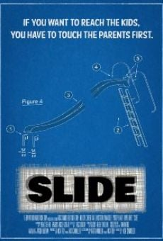 Watch Slide online stream