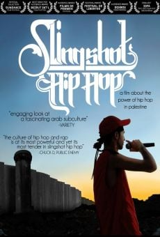 Slingshot Hip Hop on-line gratuito