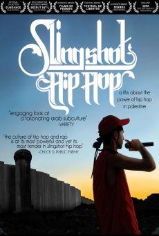 Ver película Slingshot Hip Hop
