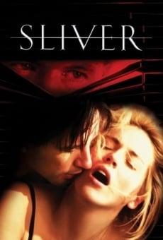 Ver película Sliver