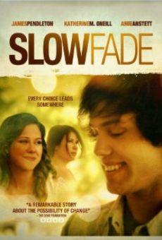 Watch Slow Fade online stream