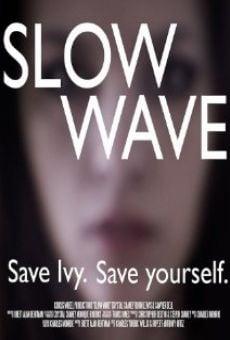 Slow Wave online free
