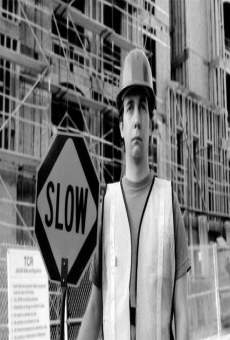 Slow online