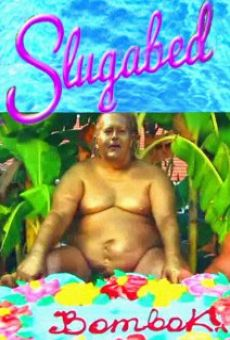 Slugabed: Bombok on-line gratuito