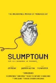Ver película Slumptown