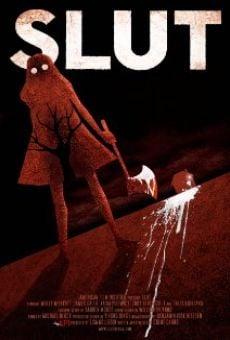 Ver película Slut