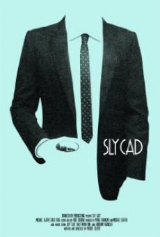 Sly Cad online