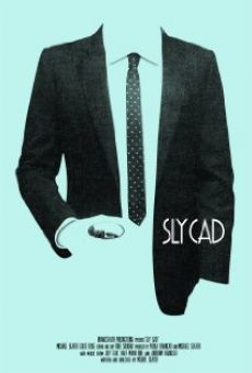 Watch Sly Cad online stream