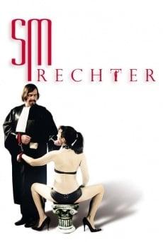 Ver película SM-rechter