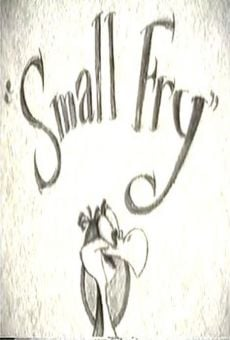 Small Fry on-line gratuito