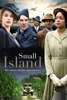 Watch Small Island online stream