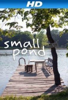 Watch Small Pond online stream