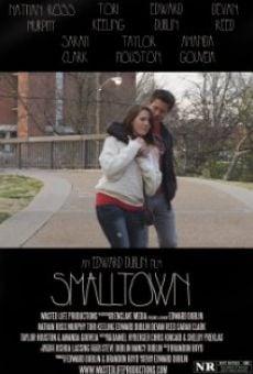 Smalltown on-line gratuito