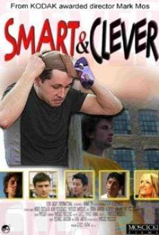 Película: Smart & Clever