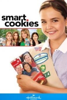 Ver película Smart Cookies
